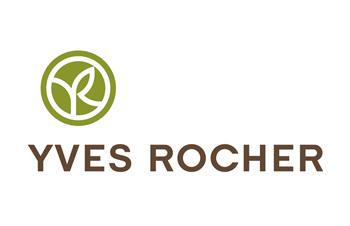 logo-client-yves-rocher