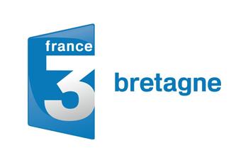 logo-france3-bretagne