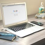 Google Chrome version 53 : pour un web plus léger, rapide et sécurisé