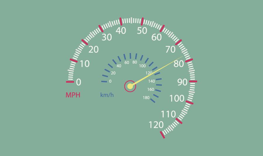 Comment mesurer la vitesse de chargement ?