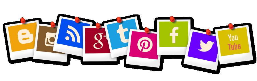 Les nouveautés réseaux sociaux