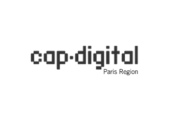 Cap digital - Serious Game