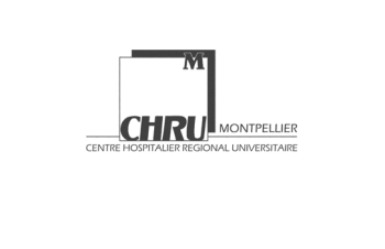 CHRU Montpellier - Serious Game