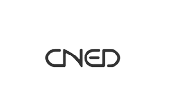 CNED - Serious Game