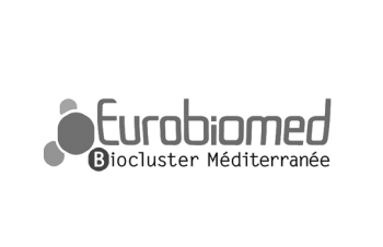 Eurobiomed - Serious Game
