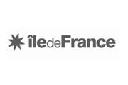Ile de France - Serious Game