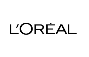 L'Oréal - Serious Game